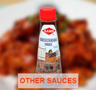 OTHER-SAUCES