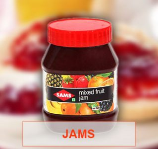 jamsproduct