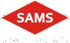 Sams Sauces